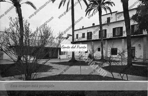 castroverde_bod_osborne_1948_puertosantamaria