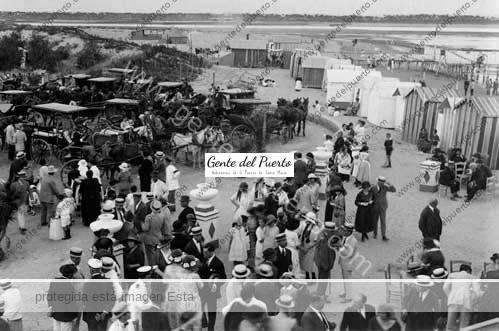 castroverde_playa3_puertosantamaria