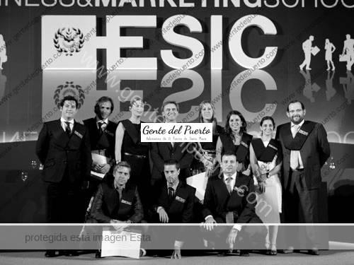 foto-graduación-ESIC