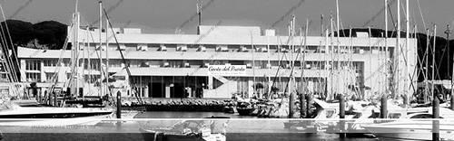 hotelpuertosherry_puertosantamaria