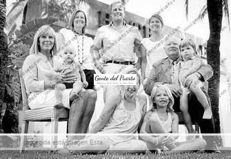 jandeclerk_familia_puertosantamaria