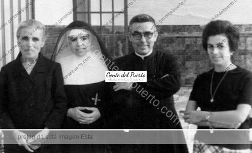jmrivas_familia_puertosantamaria