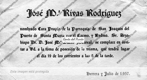 jmrivas_inv_puertosantamaria