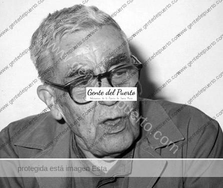 josemariarivasrodriguez_puertosantamaria