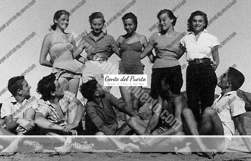lapuntilla_1960_2_puertosantamaria