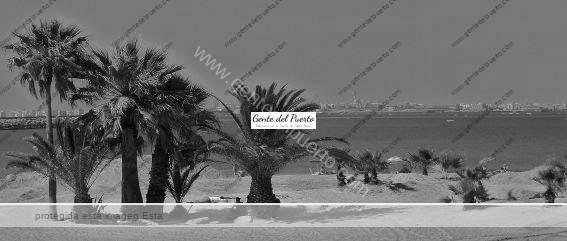 playa-la-puntilla-puerto-de-santa-maria-y-de-fondo-cadiz_222024