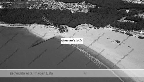 puntilla_x1_puertosantamaria