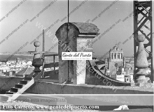 reloj_sanluis_puertosantamaria
