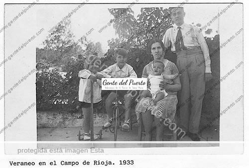veraneo_1933_campoderioja_