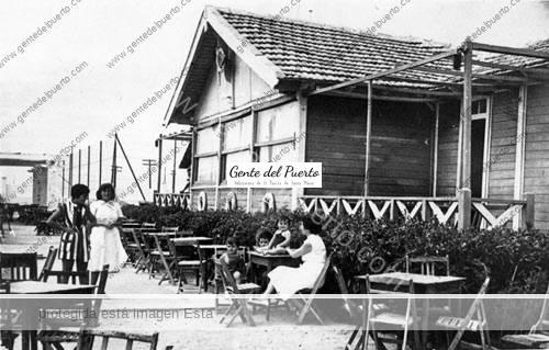 1957.Club-Nautico_puertosantamaria