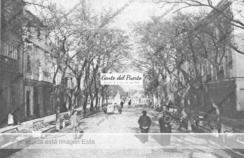 4_parque_puertosantamaria
