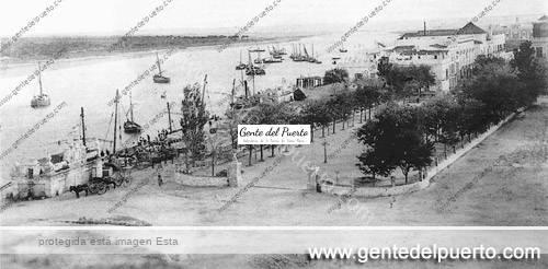 6_parque_puertosantamaria