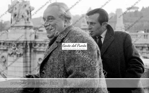 alberti_goytisolo_roma_1964