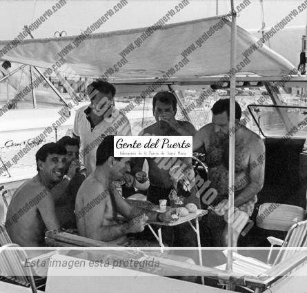 aquilonia_1990_puertosantamaria