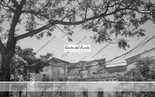 casacadenas_derribo_puertosantamaria