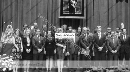 corporacion_2011_puertosantamaria