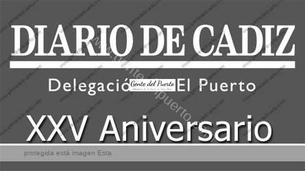 diariodecadiz_25_aniversario_puertosantamaria
