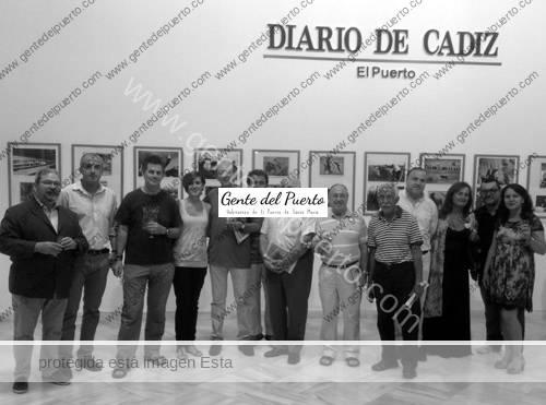 diarioi_colaboradores_puertosantamaria