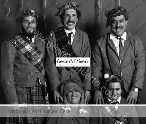 fernanditohernandez_carnavales_puertosantamaria