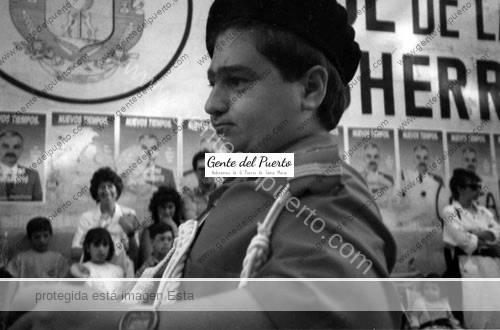 fernanditohernandez_corpus1987_puertosantamaria