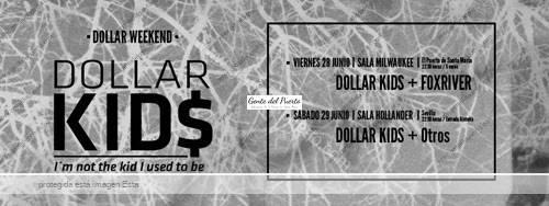 findesemana_dollarkids_puertosantamaria