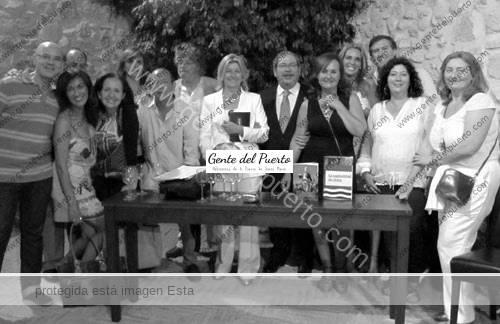 grupo_librogago_puertosantamaria
