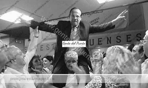 hernandiaz_victoria_puertosantamaria