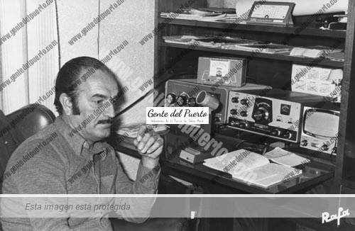 joaquincalero_1972_puertosantamaria