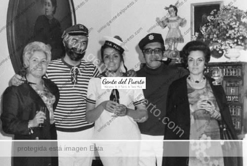 joaquincalero_carnaval_puertosantamaria