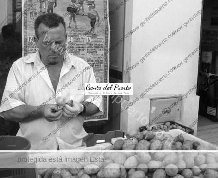 juanguerrerovillegas2_puertosantamaria