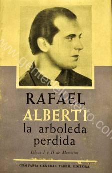 la-arboleda-perdida-rafael-alberti_MLA-F-2970565026_072012