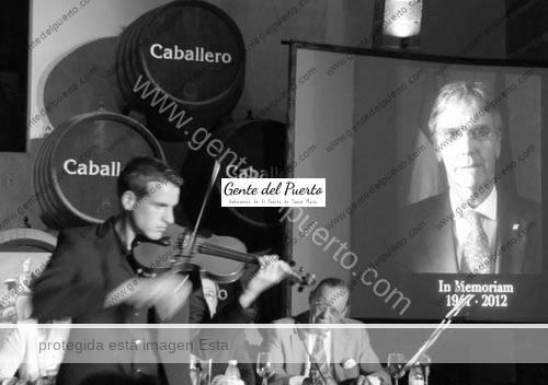 libro3-gago_puertosantamaria