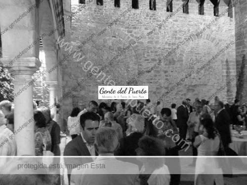 librogago6_puertosantamaria
