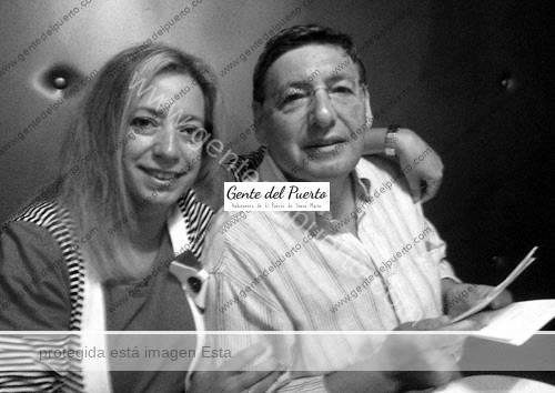 los_valdezate_puertosantamaria