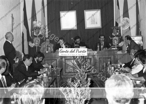 mandato1987_1991_puertosantamaria