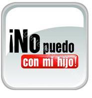nopuedoconmihijo_puertosantamaria