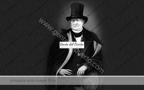 osborne_fundadorcasa_puertosantamaria