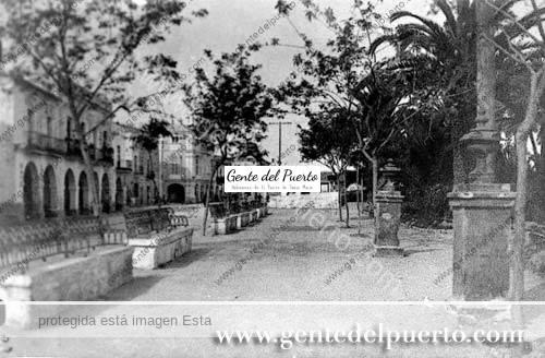 parque_1935_puertosantamaria