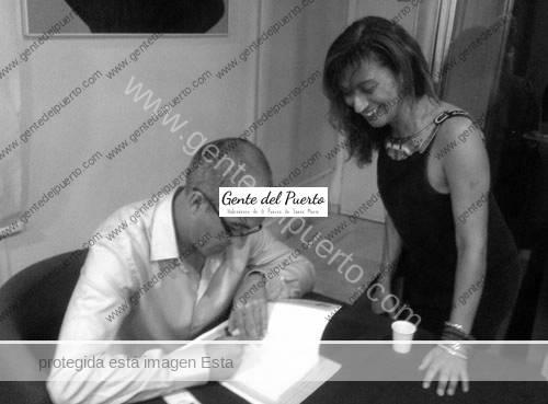 pepemendoza_firma_puertosantamaria