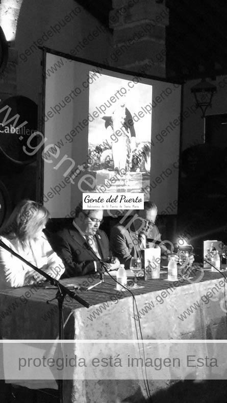 presentacion_libro_gago_puertosantamaria