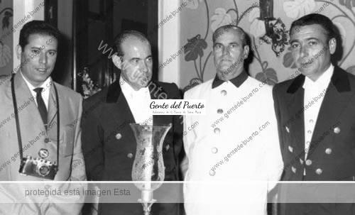 rafa_1966_puertosantamaria