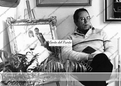 rafa_estudio_1986_puertosantamaria