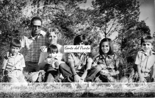 rafa_familia_puertosantamaria
