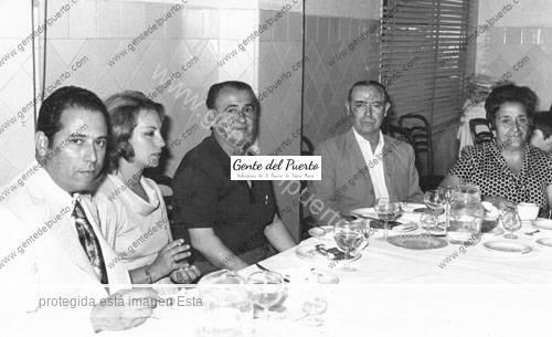 rafa_femenia_1973_puertosantamaria