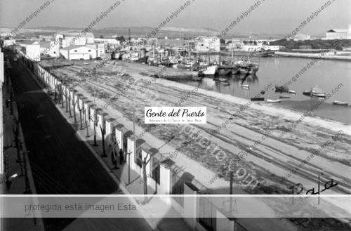 rafa_rederos2_puertosantamaria