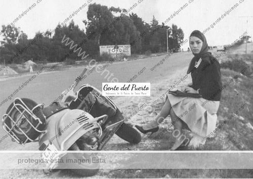 rafa_vespa_1962_puertosantamaria