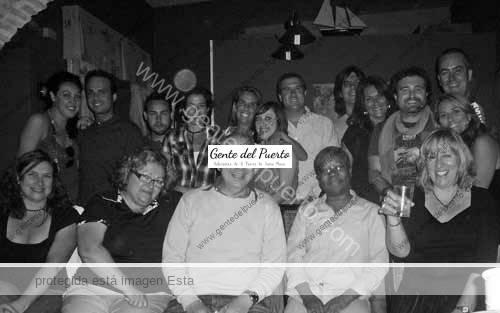 sebastianvillanueva_amigos_puertosantamaria