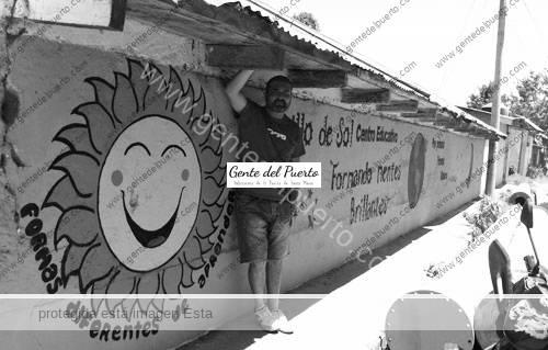 sebastianvillanueva_brillodesol_guatemala