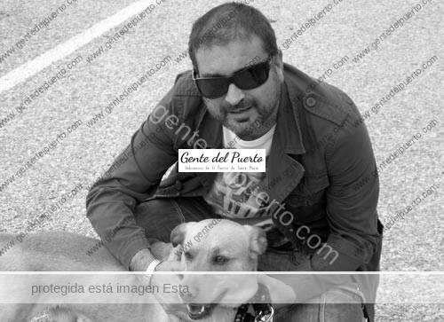 sebastianvillanueva_perro_puertosantamaria