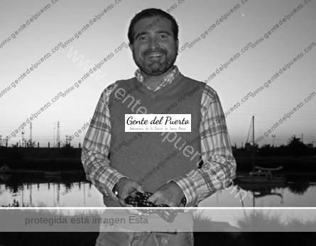 sebastianvillanueva_puertosantamaria